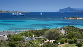 Explore Costa Smeralda with our Concierge